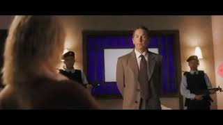 Hot girl fight man Hollywood movie clip super video