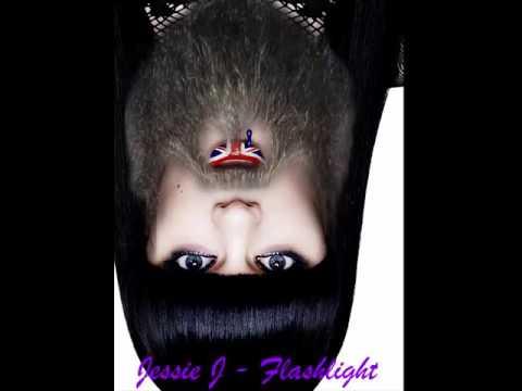 Jessie J   Flashlight (Male version)