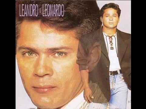 Leandro e Leonardo 1994 Completo