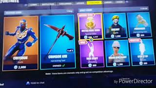 Selling/trading fortnite account(ps4/pc) READ DESC!!!