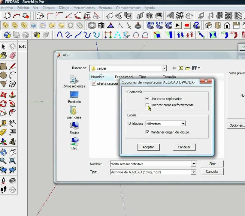 AutoCAD para Mac e Windows | Software CAD 2D/3D | Autodesk