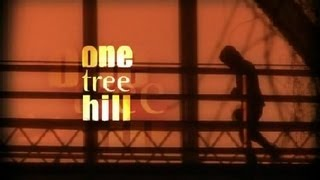 One Tree Hill Season 2 DVD Sales Reel - Post Production Services/Entertainment Marketing