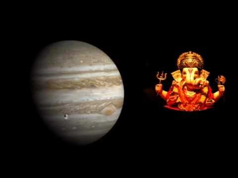 Ganesh Atharvashirsha By Sumanth Naik:Ganesh Stuti:Ganesh Mantra