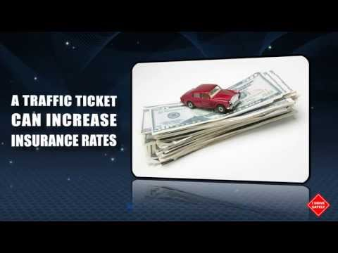 New York Defensive Driving Course Online - Video Demo