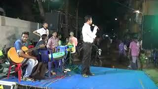 தேனுமா தேனு # Thenumaa thenu village ministry song...