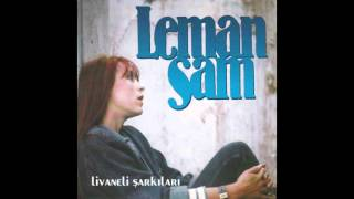 Leman Sam - Leylim Ley