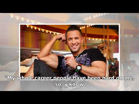 The situation bombs at comedy centrals donald trump roast