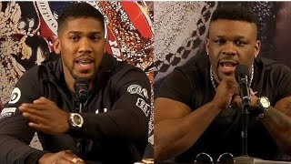BREAKING NEWS: BIG BABY MILLER TEST POSITIVE FOR PEDS TRAINING FOR ANTHONY JOSHUA
