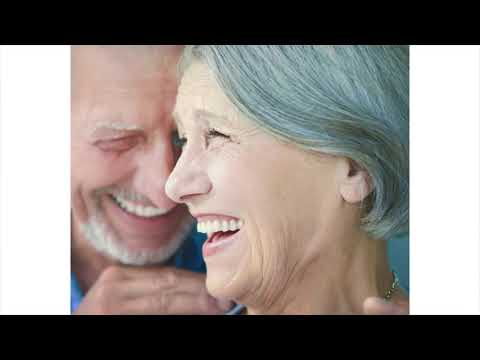 Bonita Del Rey Dental Care : Dental Implants Chula Vista CA