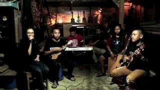LIR ILIR - Keroncong Pembatas (Cover) @omahkrontjong_Blora - Stafaband