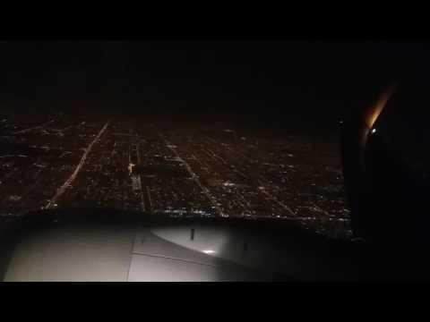 Night Ksa Riyadh city   flying airline
