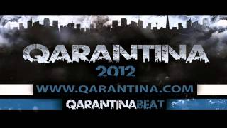 Qarantina Beat's [İnanamadım Beat]