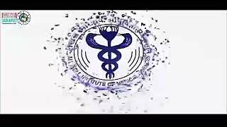 AIIMS delhi logo status neet motivation ❤️❤️ medical