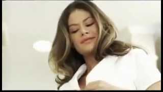 Секс медсестра.mp4(, 2013-01-31T09:44:39.000Z)