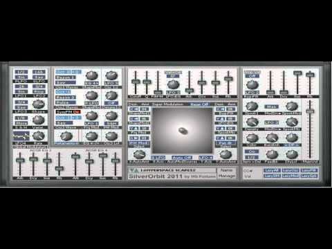 Freeware Software Synthesizer - Top 100 - Vol. 1 - April 2013 by CHE