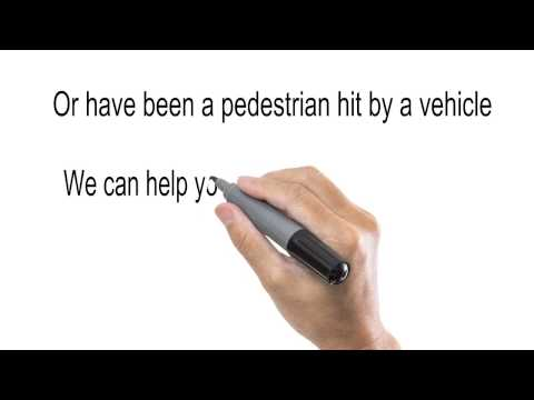 Injury Lawyer Austin TX | Call Now. (844) 532-2889 | Austin Texas attorney search