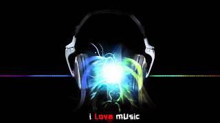 Jan Wayne Feat. Fab - Run To You (Hands Up Edit)
