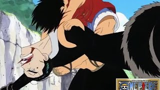 Video de One Piece Pirate Warriors 3 (English) - Part 3 - Captain Kuro of the Thousand Plans