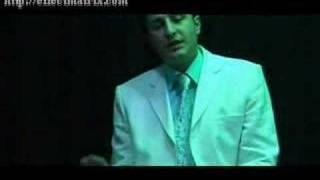 Ahmet Bahadır Canbaz - Doyamadım