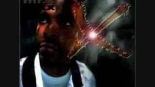Mr. X- Any Ole Sunday