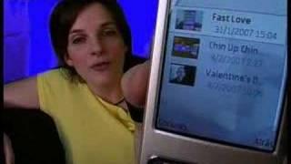 videorama Nokia N95 Video