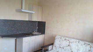 Аренда квартир, Уфа, сдается 1 ком.квартира, проспект Октября, дом 18<