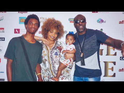 Kaysha x Kinshasa, DR Congo, march 2018 | Shows