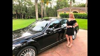 2010 Mercedes Benz S Class Videos