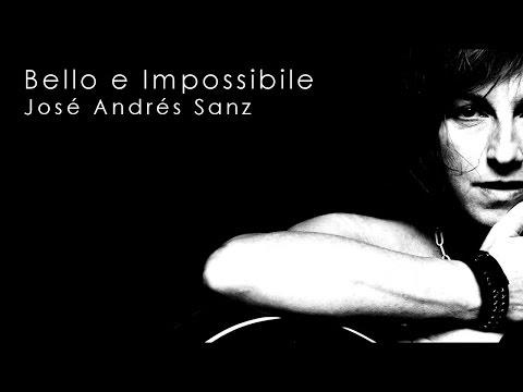 Gianna Nannini - Bello e Impossibile (Cover)