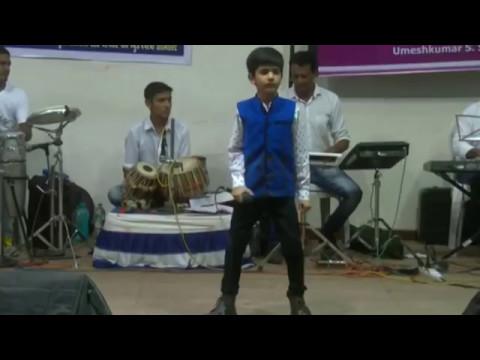 Jahan Teri Yeh Nazar Hai Movie Kaalia Singer Kishore Kumar