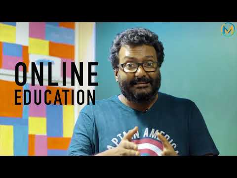 Online Education in India | Meritstore – Online Learning