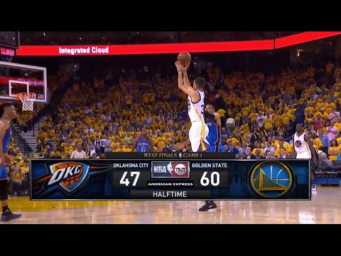 [playoffs-ep.-21/15-16]-inside-the-nba-(on-tnt)-halftime–-okc-thunder-vs.-warriors,-game-1-–-5-16-16