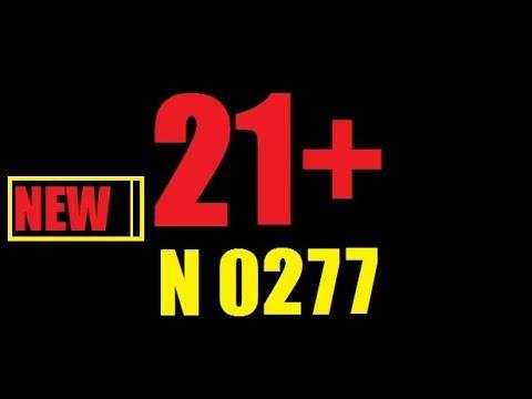 (0277) Anekdot 21+ Xdik Show ⁄ Lkti Anekdotner N25 (QFURNEROV) Tovmasik & Beno