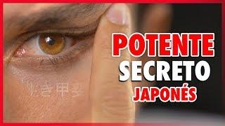 Técnica Japonesa para Descubrir Tu Talento, Propósito y el Sentido de Tu Vida ¡Fácil y Potente!