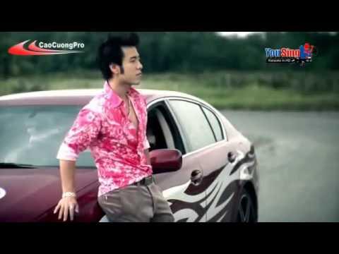 Karaoke Đợi Chờ Là Hạnh Phúc - Akira Phan & Jolly Nguyễn