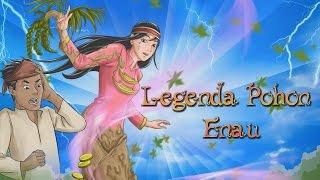 Video Dongeng Legenda Pohon Enau | Dongeng Indonesia | TV Anak Indonesia download MP3, 3GP, MP4, WEBM, AVI, FLV Mei 2018