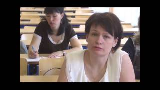 Инклюзивное обучение в профессиональном образовании: проблемы и перспективы