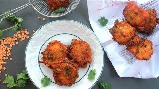 পিয়াজু/পেয়াজু   Bangladeshi piyaju recipe  Piyaji recipe  Piaju recipe