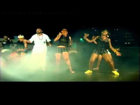 KABOSE BULEMBI/ GENERIQUE NOUVEL ALBUM