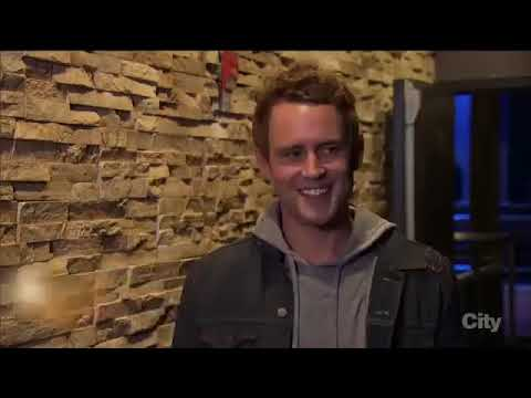 the bachelorette season 11 episode 5   Nick Viall # 3