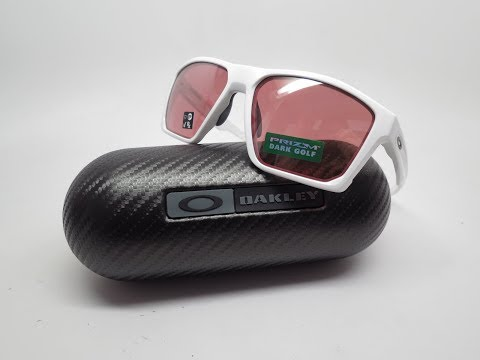 Oakley Targetline OO9397 Sunglasses Unboxing & Review