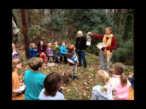 Davidson Green School info Medium