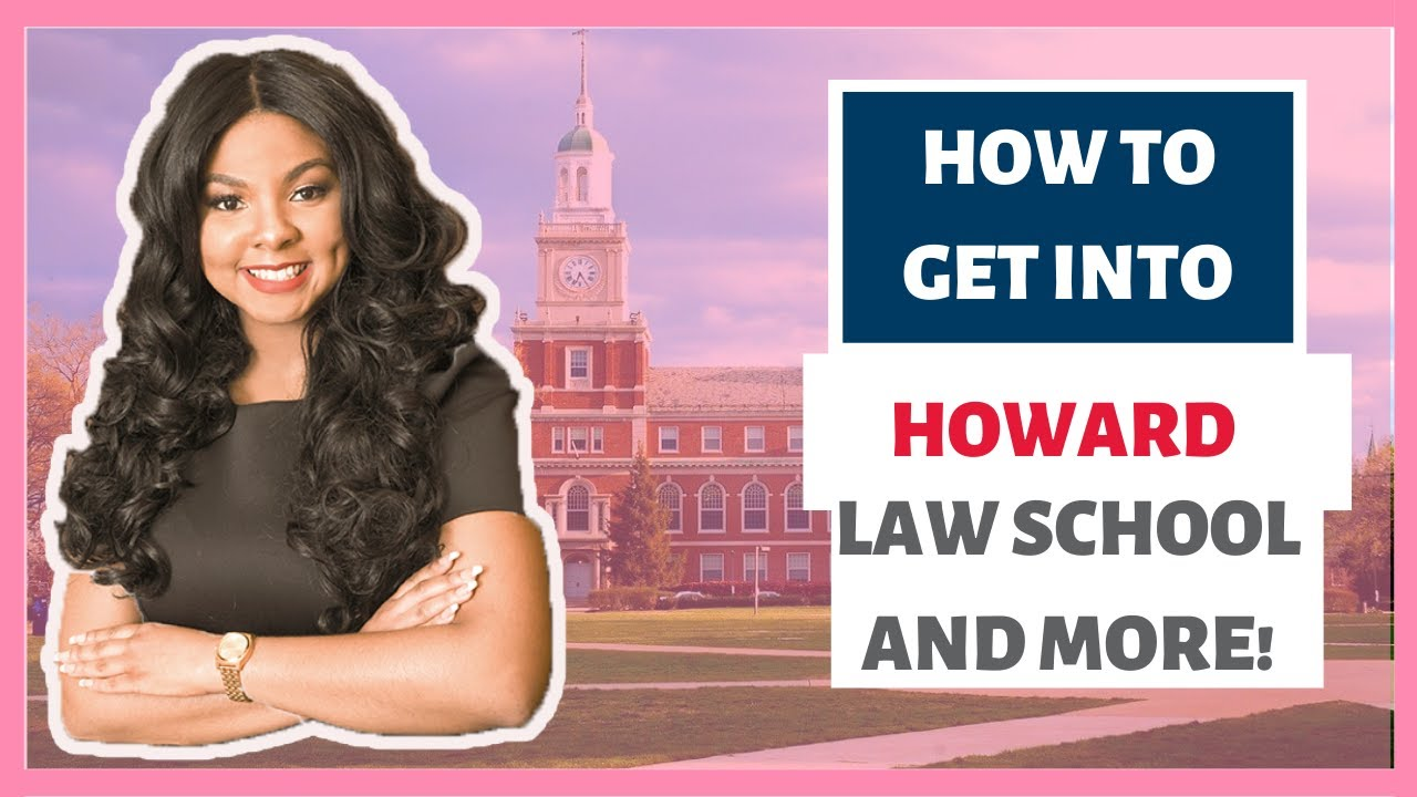 How to get into law school, working at the White House, Grammys, MTV, Vh1, and much more...