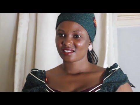 Download NADAMA 1&2 Latest Hausa movies - Hausa Films 2021 - Muryar Hausa Tv
