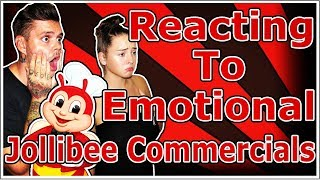 TRY NOT TO CRY JOLLIBEE EDITION! ENGLISH IN THE PHILIPPINES VLOG!