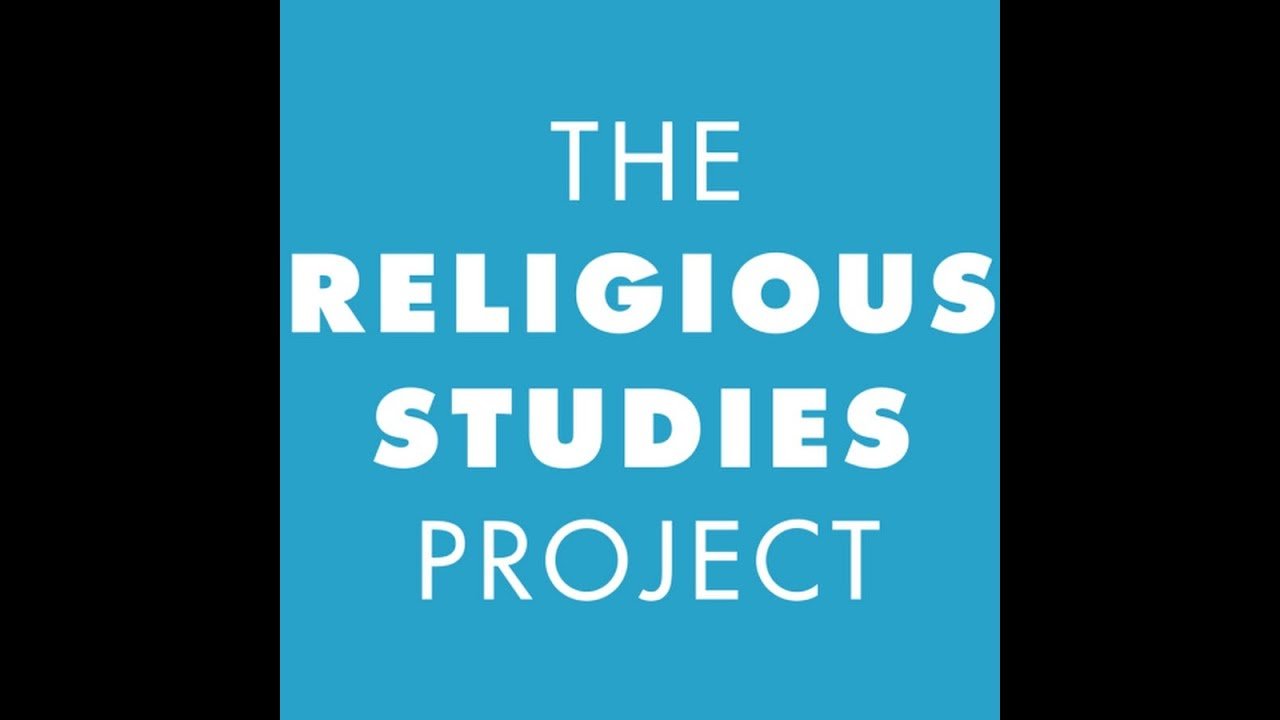 Spatial Contestations and Conversions – The Religious Studies Project
