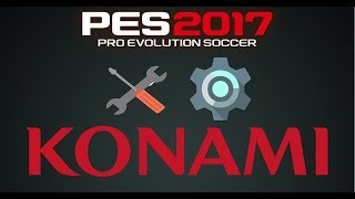 NEW UPDATE 2019 FOR PES 17