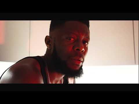 Lexxicon - I Don't Deserve You (Official Music Video)