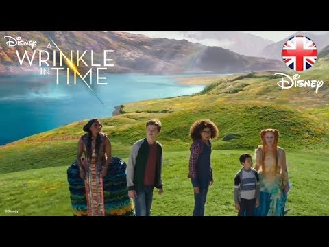 a-wrinkle-in-time-|-new-trailer-|-official-disney-uk