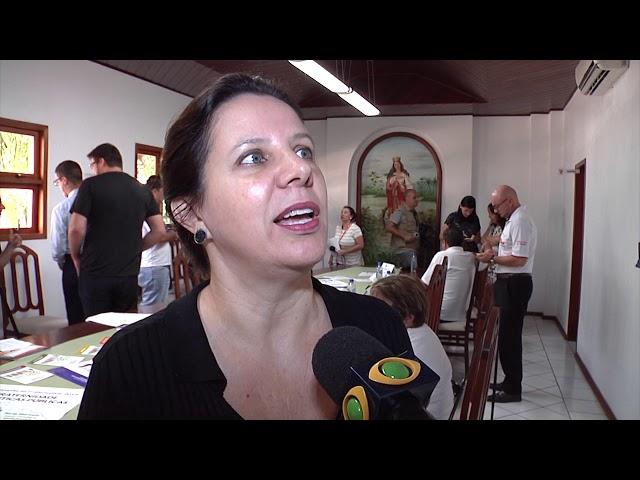 CNBB LANÇA CAMPANHA FRATERNIDADE 2019